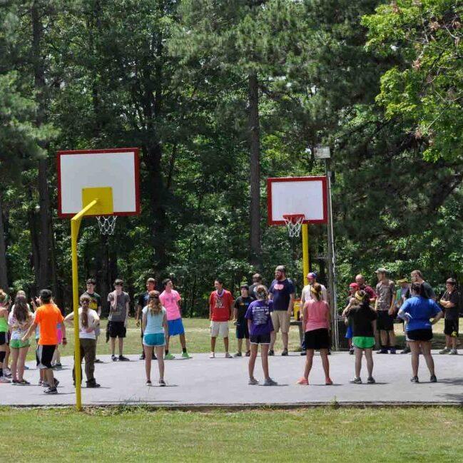 Basketball-Court-45-1024x649