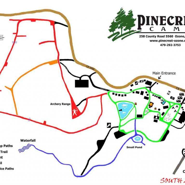 CA-Trail-Map-1024x767