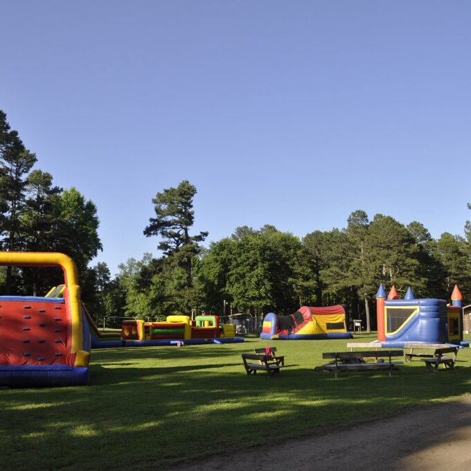 Inflatables-Field-1-1024x680
